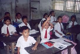 Ilustrasi Pendidikan | Foto:SUMSEL.NET