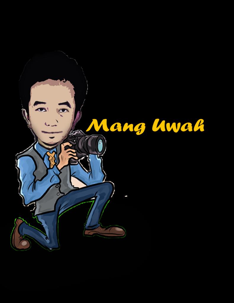 manguah