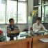 Suasan Bank Mini Accountable UIN Raden Fatah Palembang.