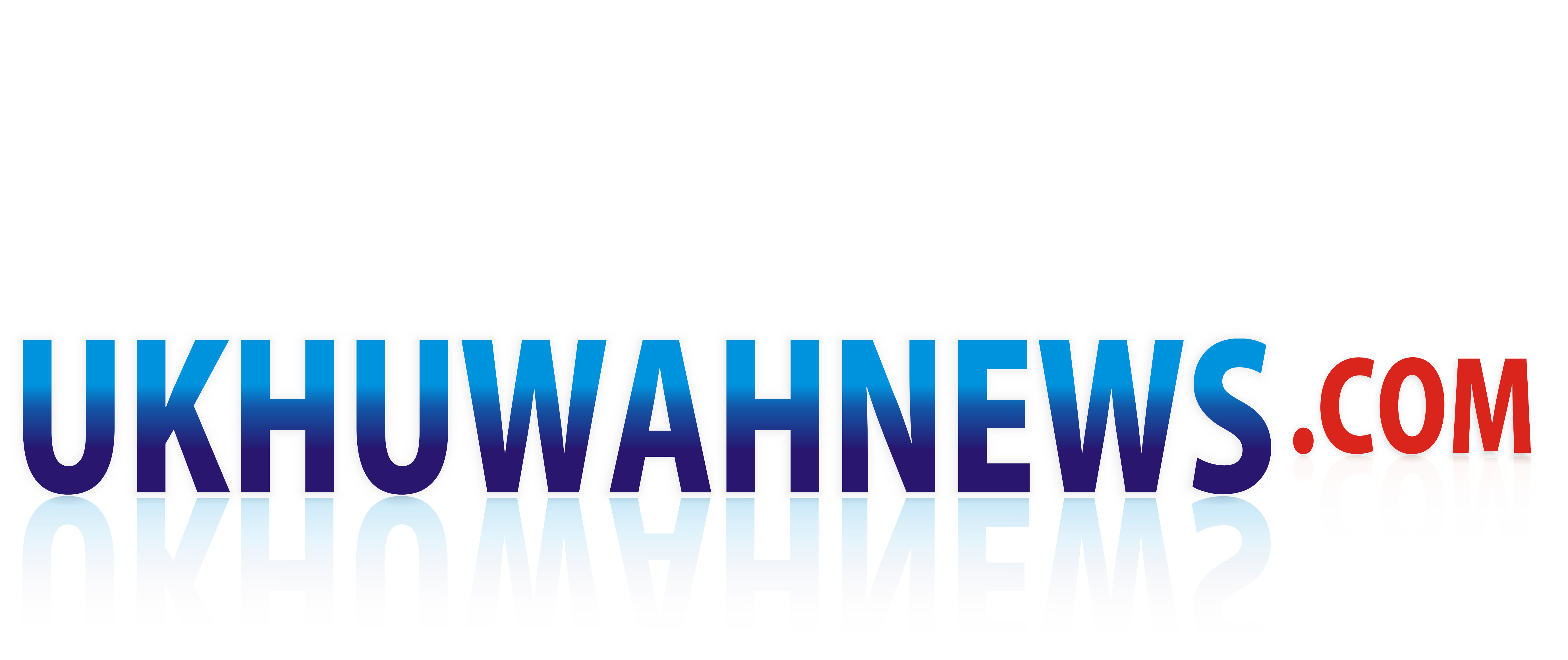 Ukhuwah News