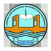 logo-lpm-baru