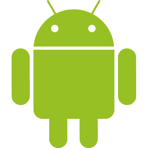 android-png-0