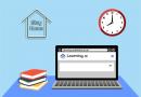 E-Learning UIN RF Tambah Fungsi Baca Materi dan Kirim Pesan