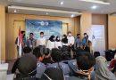 WPS Resmi Tetapkan Pemimpin Baru Periode 2021