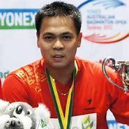 Markis Kido, Sang Legenda Bulu Tangkis Indonesia Tutup Usia