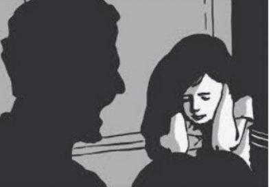 Pelecehan Seksual dan Tarik Ulur Rancangan Undang Undang PKS