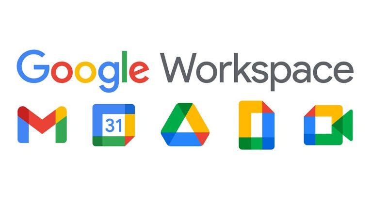 Google Gratiskan Fitur Workspace Untuk Penggunanya